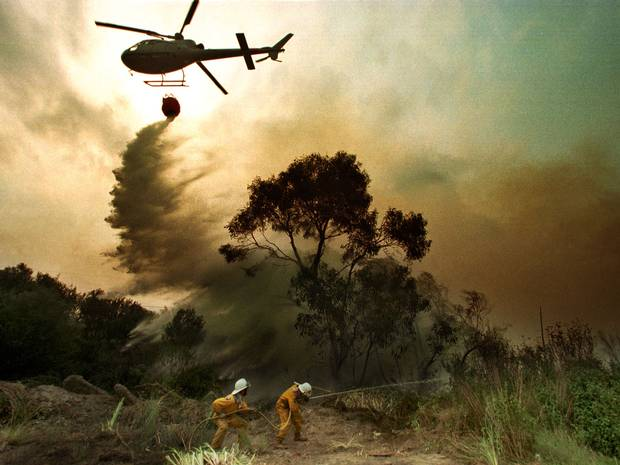 18-bushfire-REuters