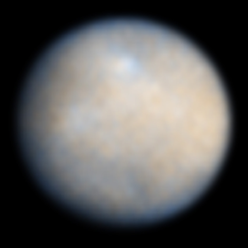 Ceres_optimized