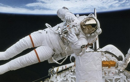 astronaut-2-nasa_20120314105658