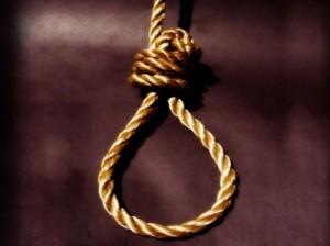 hangig-rope