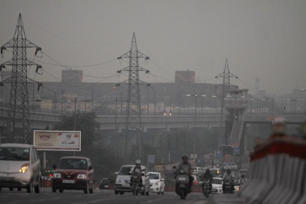 smog--621x414