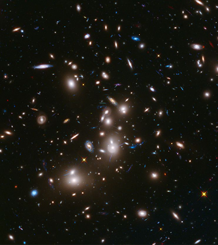 1-hubble-unseen-galaxies-nasa_75153_990x742