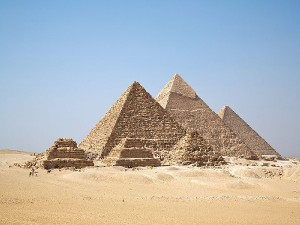 Egypt-4600-Year-Old-Pyramid-Purpose-Remains-a-Mystery