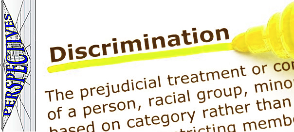 Perspectives-anti-discrimination-2