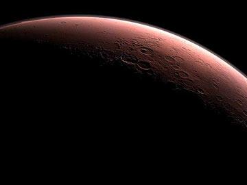 mars_mission_reuters_360