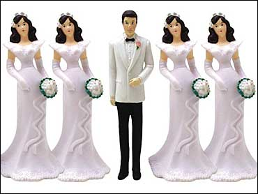 polygamy1(1)