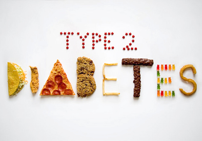 type 2 diabetes by komal kaur on prezi, Skeleton