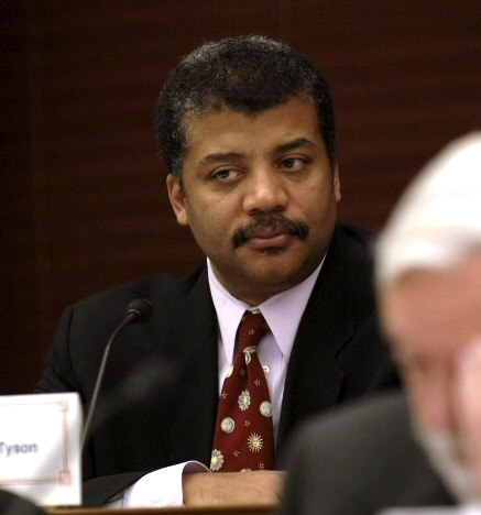 Neil_deGrasse_Tyson_-_NAC_Nov_2005
