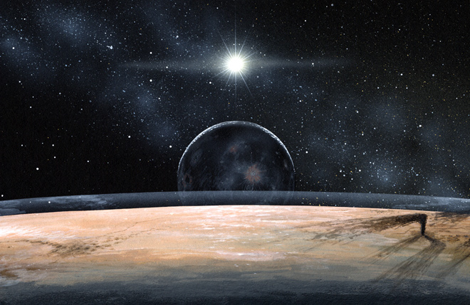 pluto-dwarf-planet-new-horizons-durda-swri