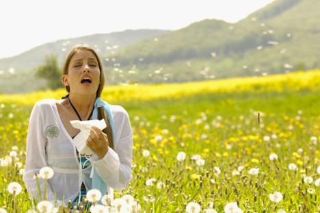 spring-allergies-e1332268699283