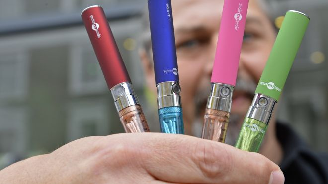 colorful_e_cigs