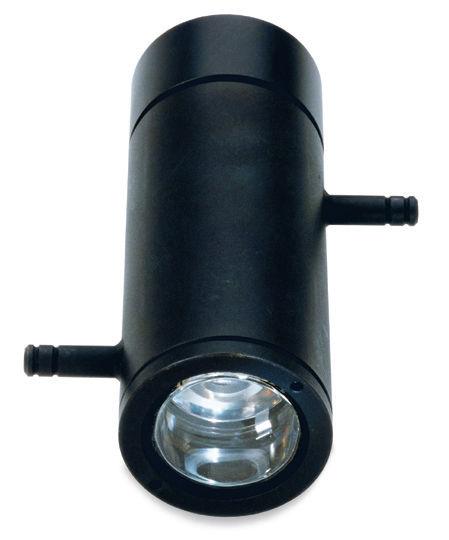 vacuum-uv-vuv-light-sources-24556-4556505