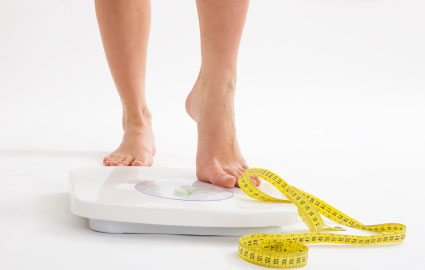 weight-loss-healthmedicals