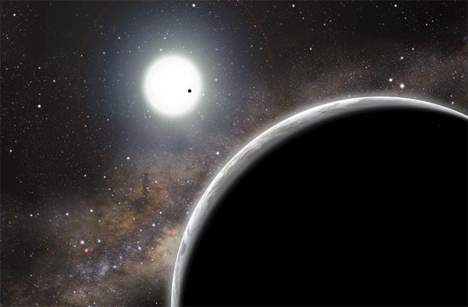 100-billion-exoplanets-lg