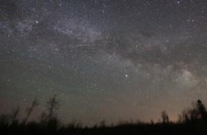 Cam-Milky-Way-_edited-1-580x379