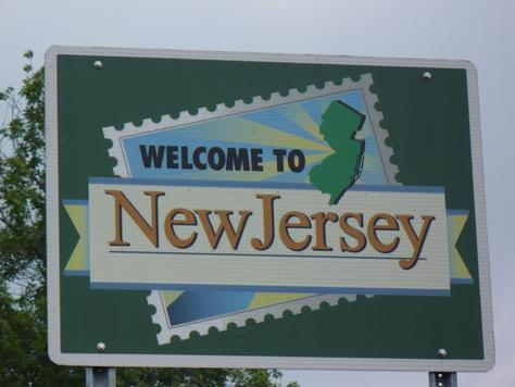 new jersey foreclosure