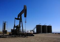 High Risk Oil And Gas Wells Unchecked in Utah