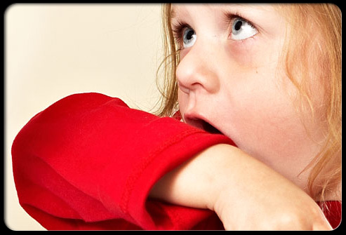 california whooping cough pertussis