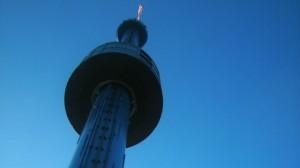 san diego skytower