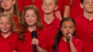 utah-one-voice-childrens-choir-americas-got-talent