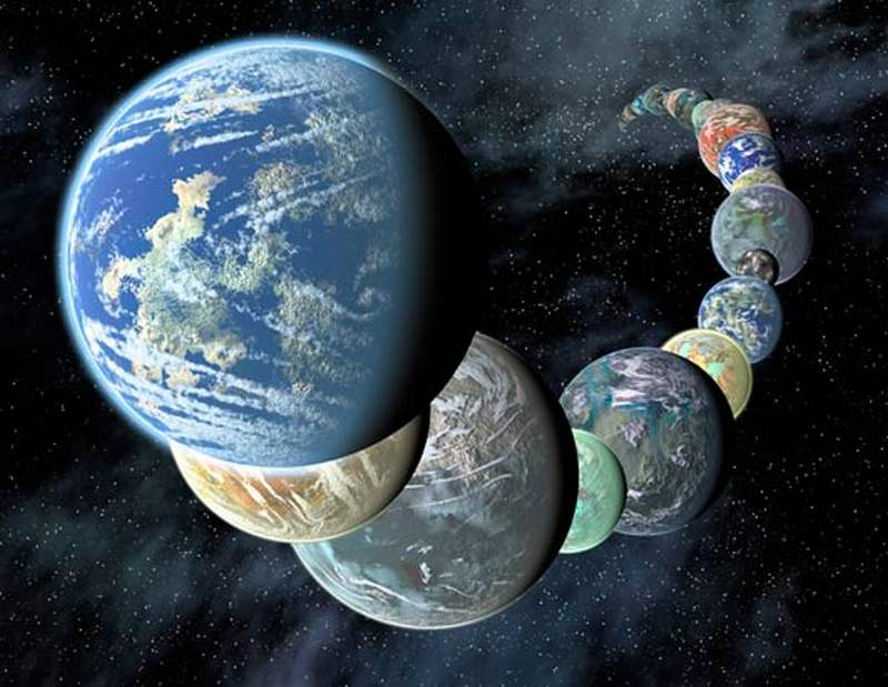 One-third-of-Sun-like-Stars-might-have-Earth-like-Planets-3