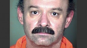 botched arizona execution