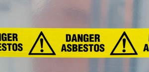 capitol-building-house-side-asbestos-spill