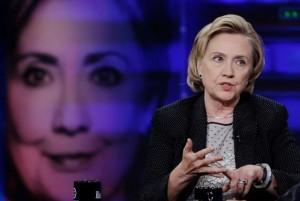 hillary-clinton-daily-show-run-for-president-jon-stewart