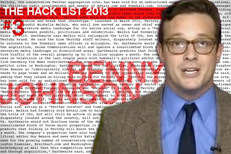 johnson_hack_list