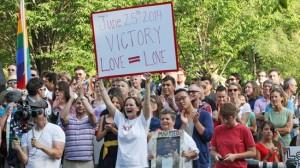 la-na-nn-utah-same-sex-marriage-appeal-2014070-001