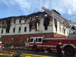 lowell-boston-fire-people-missing
