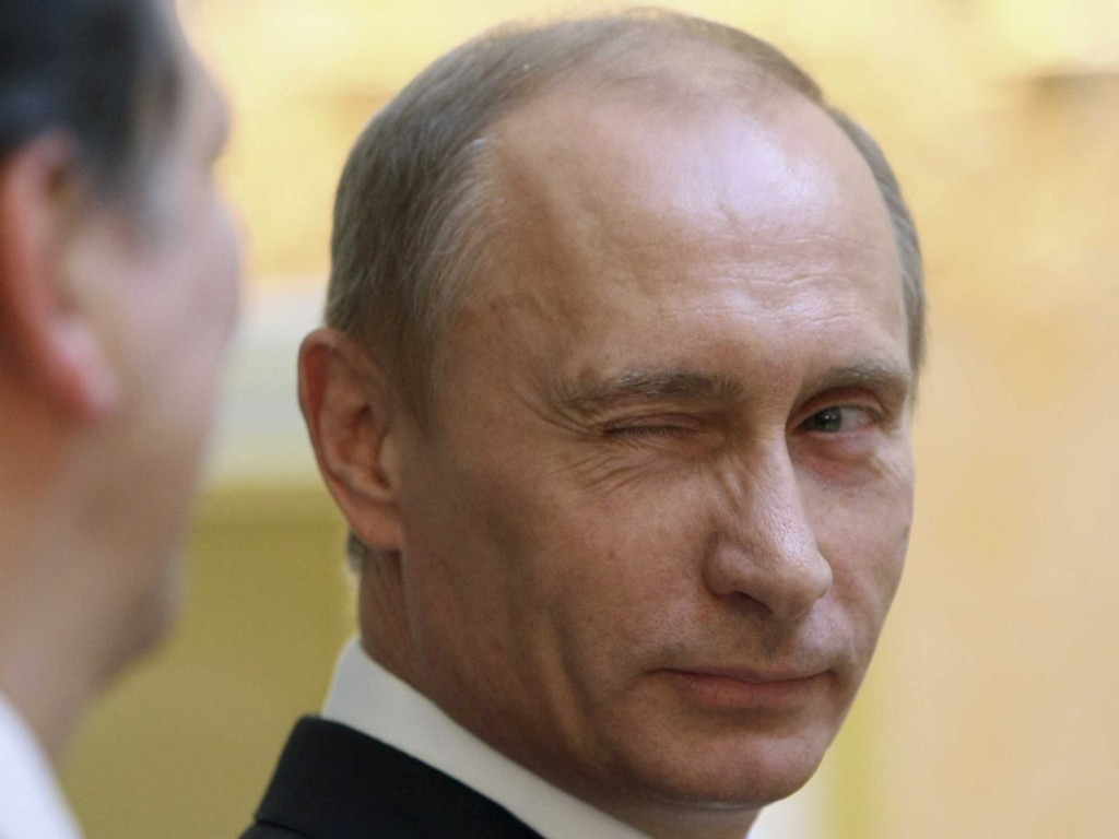 meet-the-pr-firm-that-helped-vladimir-putin-troll-the-entire-country