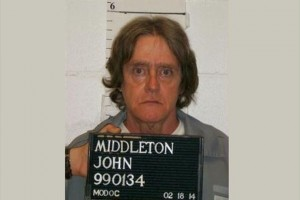 missouri-death-row-execution-stay-john-middleton