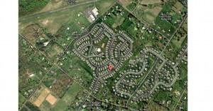 skippack-township-pennsylvania-evacuated-homes-volatile-gas