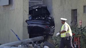 stolen-tesla-car-crash-l-a