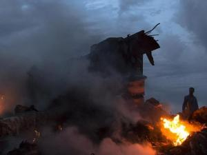 the_wreckage_of_the_malaysia_airlines_plane_N2