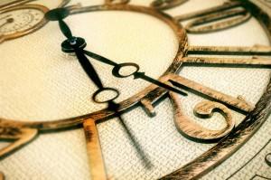 utah-wants-eliminate-daylight-savings-time