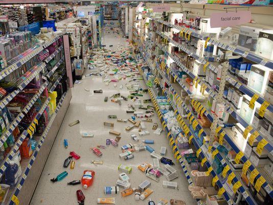 1396072894000-AP-California-Earthquake (1)