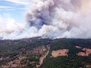 1407098312000-AP-Western-Wildfires-080314