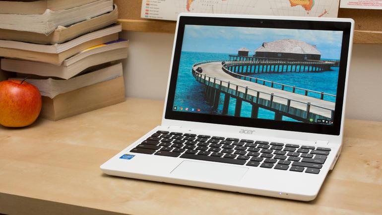 Acer_C720P-2600_Chromebook_35833770__(1_of_13)