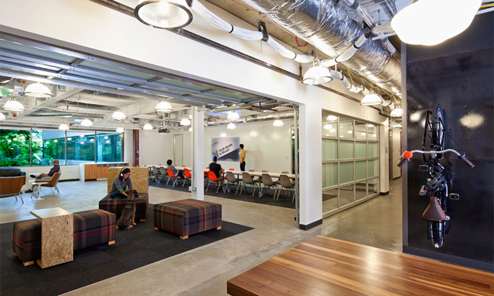 Microsoft-offices-by-OA-Redmond-02