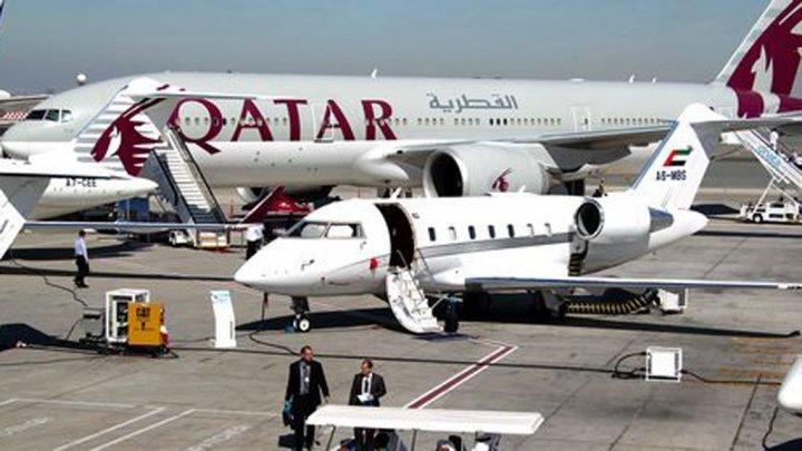 qatar-airways-afp