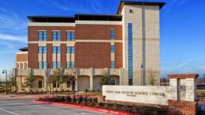 texas-a-m-university-health-science-center