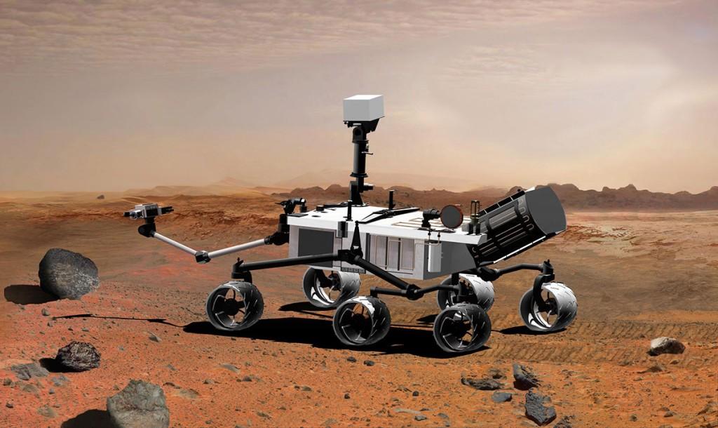430_pia09201-full-curiosity-rover-image