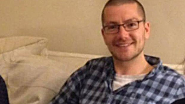 British Ebola Patient Leaves Hospital after Taking ZMapp
