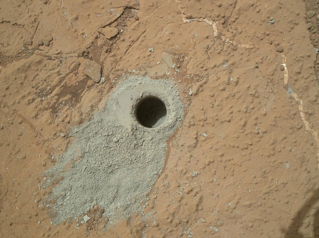 Curiosity-Drills-into-Second-Rock-Target (1)