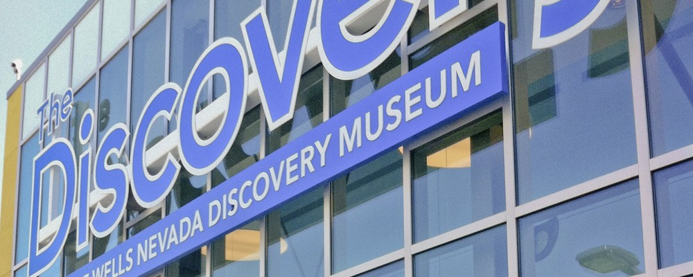 Discovery-museum-accident
