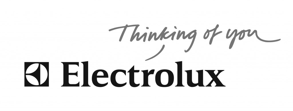 Electrolux Bought GE Appliance