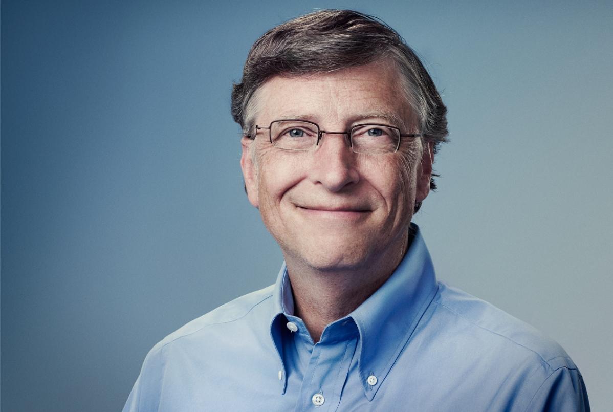 Gates Foundation donates to HIV researchers