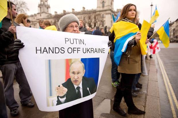 RUSSIA_-_UCRAINA_-_Putin